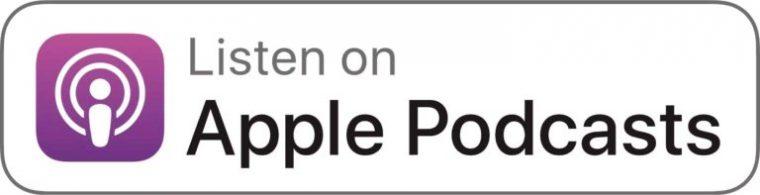 Octane101 Apple Podcast